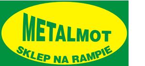 Metalmot